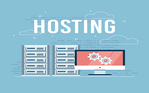 Cheap Linux Reseller Hosting