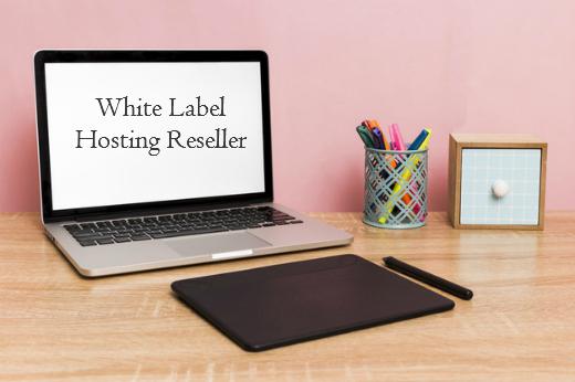 Free White Label Hosting Reseller