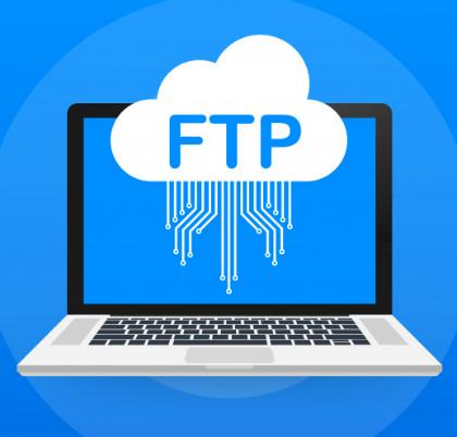 FTP Resale