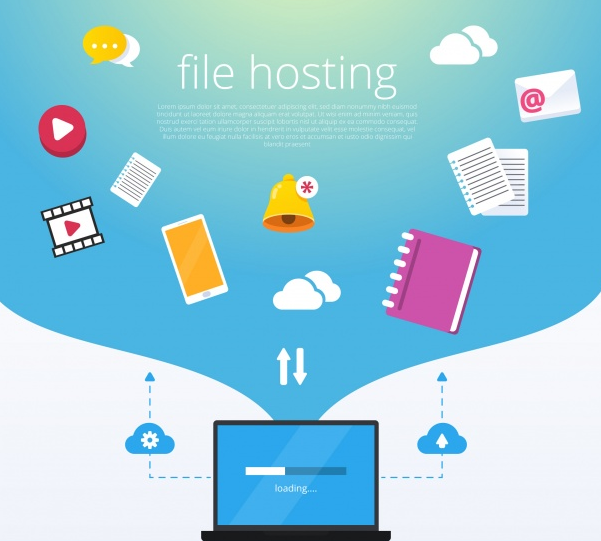 Fully Automated Reseller Hosting