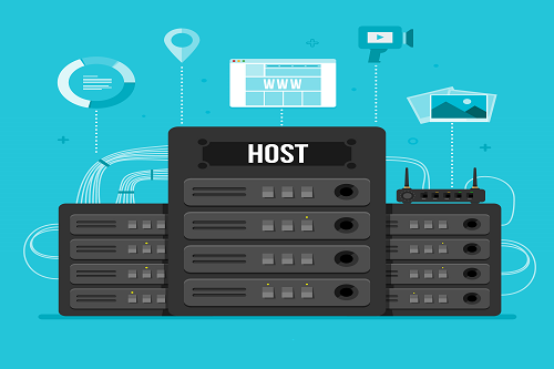 Uses of an SSD Cpanel Hosting | What is SSD Hosting?
