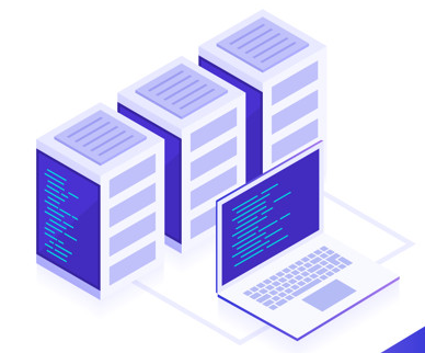 Web Hosting Reseller Packages
