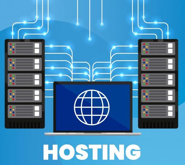 Web Hosting Reseller Software